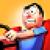 New Fail Brakes icon