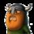 Goldbeards Quest Free icon