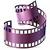 Jav-a video  icon