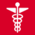 Medical Dictionary - Offline icon