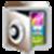 Applock Best Editor  icon