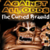 Against All Odds icon