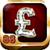 Real Money Slots icon