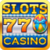 Slots Casino™  app for free