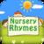 My Nursery Rhymes app for free