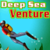 Deep Sea Venture Free icon
