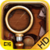 Hidden-Objects icon