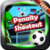 PenaltyShootout icon