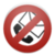 Call N Sms Blocker app for free