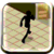 Maze Escape Run icon