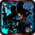 Sniper Warrior II app for free