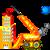 Crazy Demolition II icon