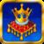 Majesty: Northern Kingdom Free app for free