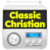 Classic Christian Radio app for free