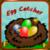 Egg Catcher Game app for free