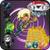 Magic Gems icon
