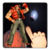 King Of Fighter Adventure icon