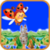 Puzzles from fairy tales app for free