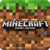 Minecraft Pocket Edition HD app for free