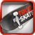 True Skate Full app for free