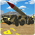 Army Truck Parking Drive 2016 app for free