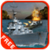 WAR IN BLACK SEA icon