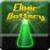 Elixir Battery app for free