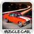 Muscle Cars Wallpapers free app for free