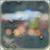 Rain Drops Live 3D Wallpaper  app for free