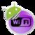 Ono4xx WEP WPA KeyGen app for free