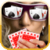 Poker N Poker app for free