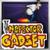 Inspector Gadget icon