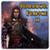 Warrior Prince II icon