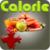Daily Calorie Calculator v-1 app for free