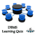 DBMS Learning Quiz app for free
