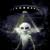 Aliens Arriving Live Wallpaper icon