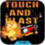 TOUCH AND BLAST icon