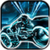 Tron Racers icon