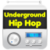 Underground Hip Hop Radio app for free