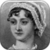 Jane Austen Romance Collection icon