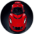 The Highest Speed Cars in the world app for free