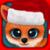 Christmas PetVet Hair Salon icon