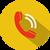 Call Recorder Pro FREE icon