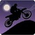 Dark Moto Race Bike Challange app for free