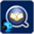 murotal alquran 30 juz mp3 icon