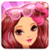 Briar Beauty Dress Up icon