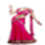 Saree photo suit app for free