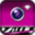 Candy Selfie Camera icon