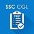 SSC CGL 2016 Exam Prep app for free