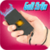 Real Shock Stun Guns Prank app for free